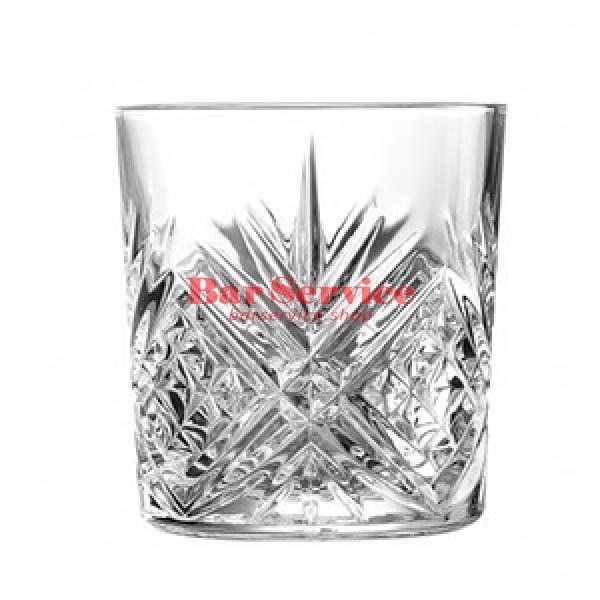 Олд Фэшн «Маскарад»; хр.стекло; 300мл; D=82/72,H=90мм; прозр. в Орле