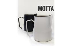 Молочник (Питчер) MOTTA EUROPA 500мл. в Орле bottom